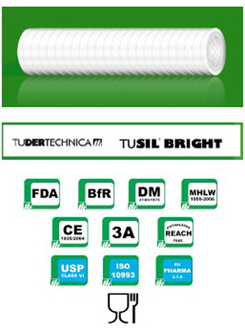 tusil bright white1