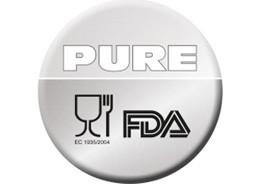 Λογότυπο FDA